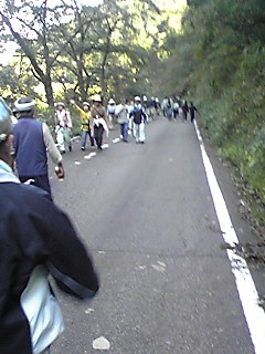 091012_0958~01.JPG