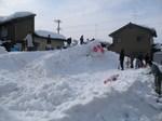 今雪か2.JPG