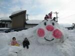 今雪か8.JPG